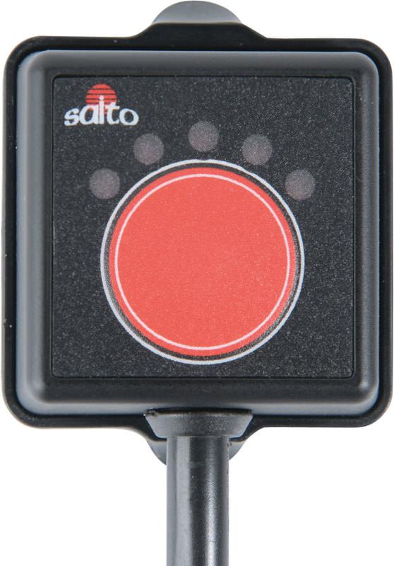 SAITO HEATED GRIPS