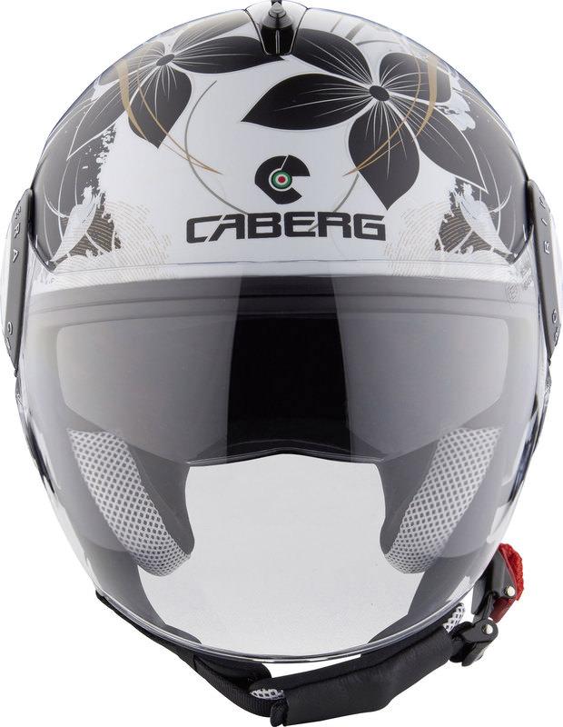 CABERG RIVIERA V3 FLORAL