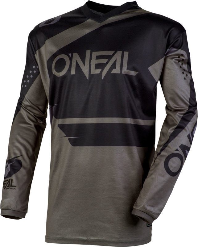 ONEAL ELEMENT RACEWEAR