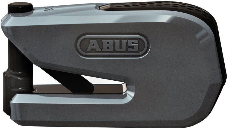 ABUS DETECTO 8078 SMARTX