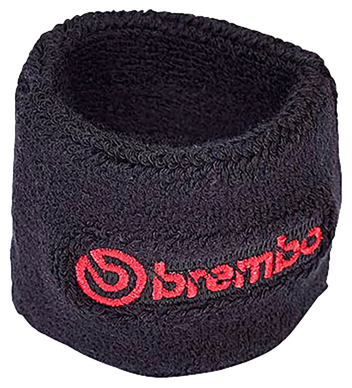 BREMBO LEAK PROTECTION