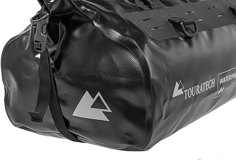 TOURATECH - RACK-PACK