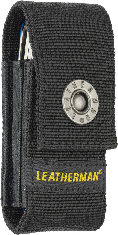 LEATHERMAN HOLSTER NYLON