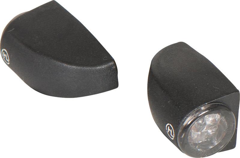 HIGHSIDER LED RÜCK-BREMSL