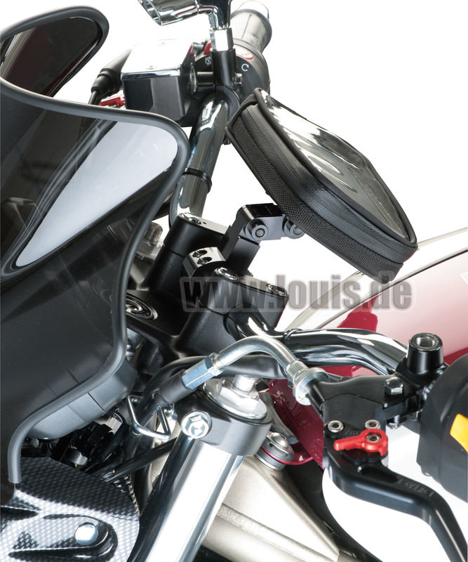 MOTO-DETAIL GPS-HOLDER
