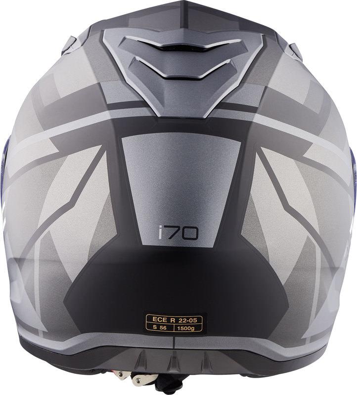 HJC I70 ELIM