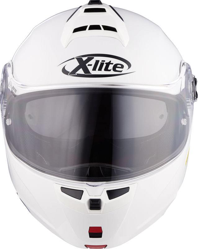 X-LITE X-1004 ELEGANCE
