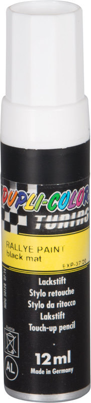DUPLI COLOR LACKSTIFT