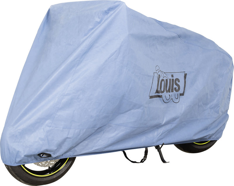 LOUIS SKY MOTORCYCLE