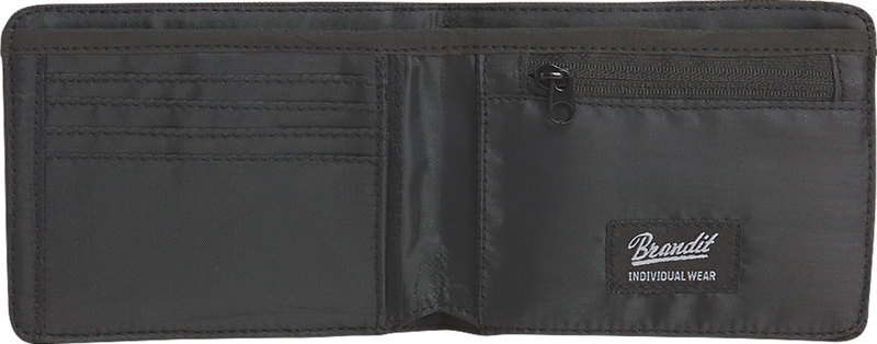 BRANDIT WALLET FOUR