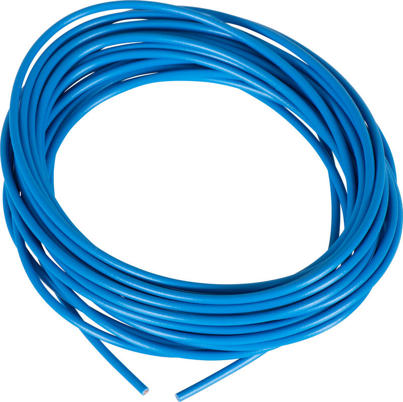 BAAS ELEC. CABLE 0.75 MM