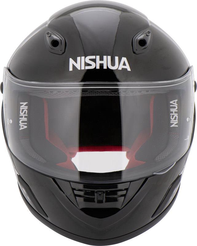 NISHUA NTX-KIDS II
