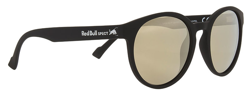 RED BULL SPECT LACE