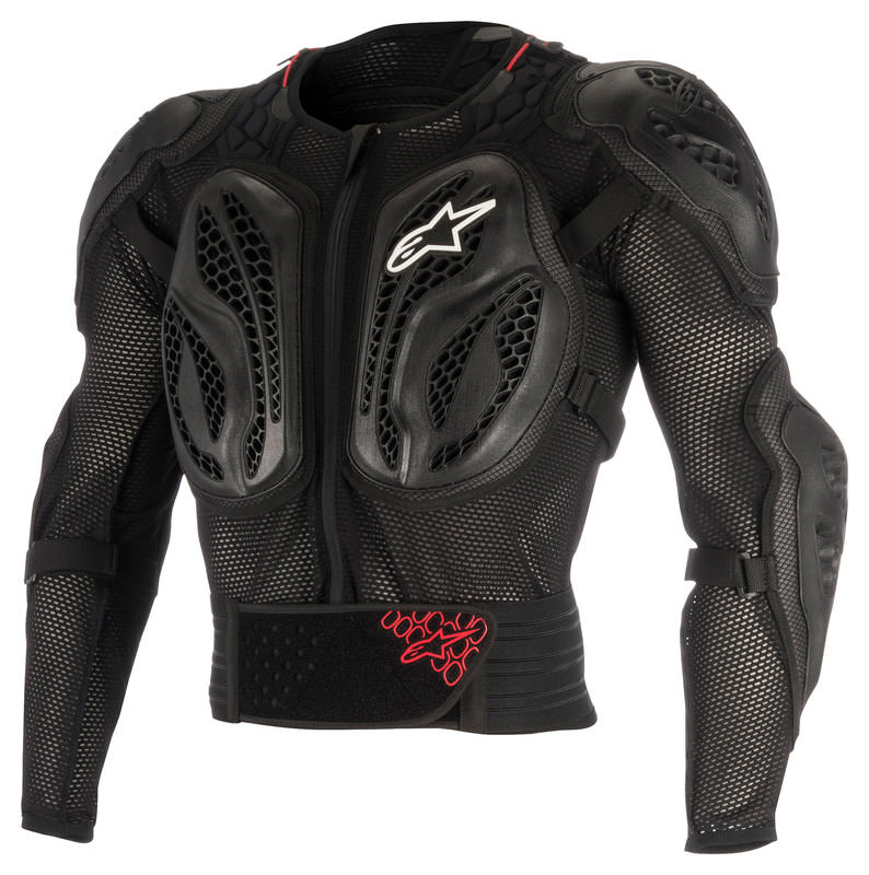 ALPINESTARS BIONIC ACTION
