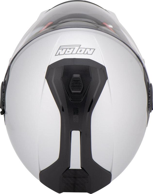 NOLAN N40.5 GT SPECIAL