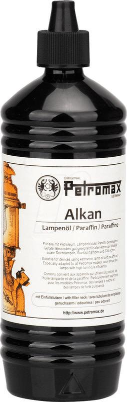 PETROMAX LAMPENÖL ALKAN