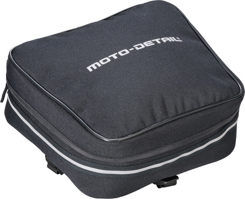 *MOTO-DETAIL* RACK PACK