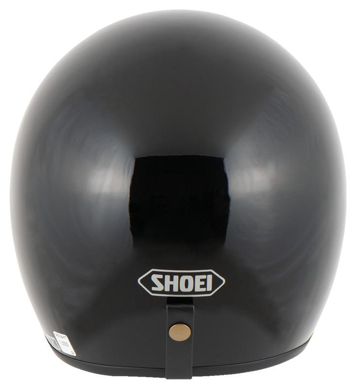 SHOEI S-20