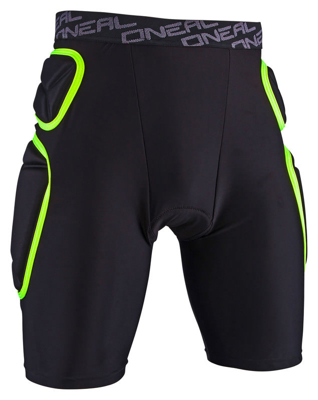 ONEAL TRAIL SHORTS