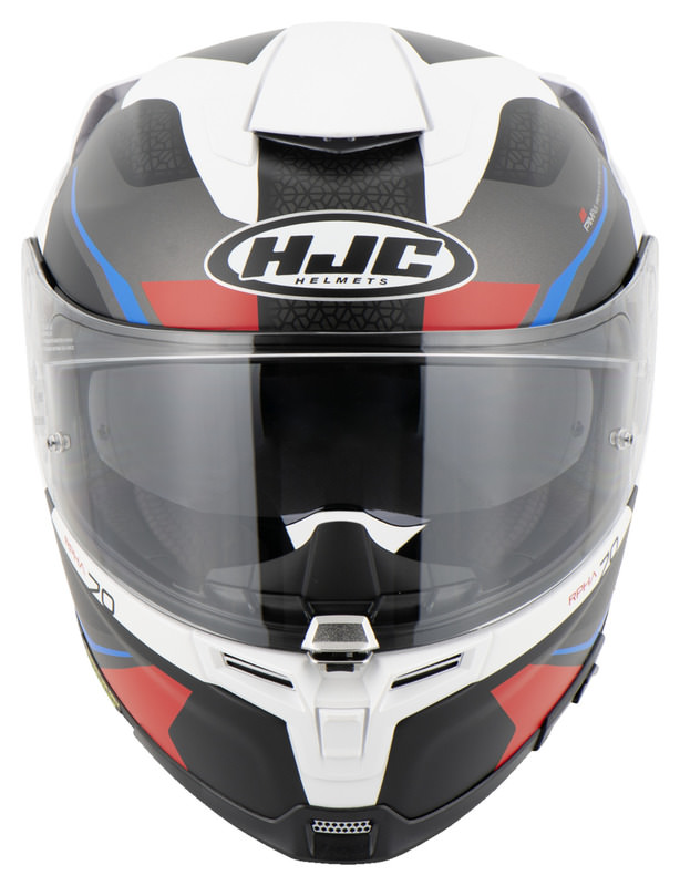 HJC RPHA 70 KOSIS MC21SF