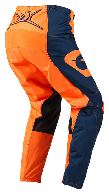 O'Neal Element Racewear