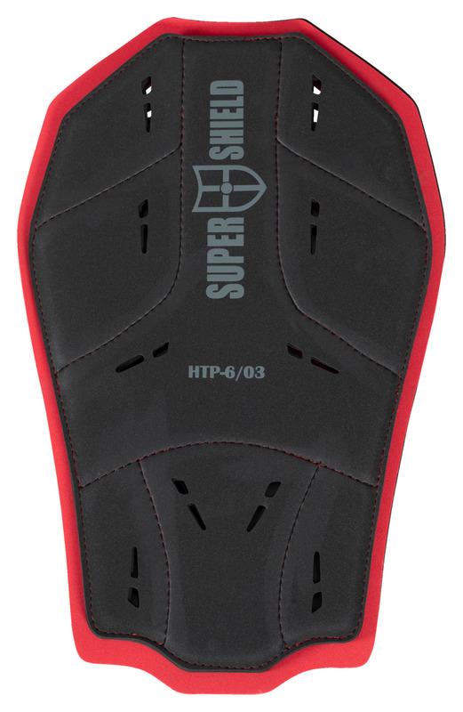 SUPER SHIELD HTP-6