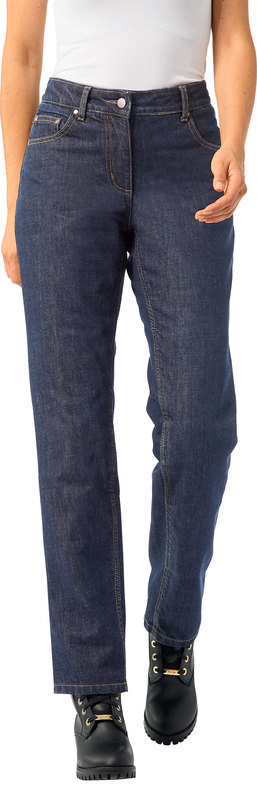 FASTWAY WOMAN 191 DENIM