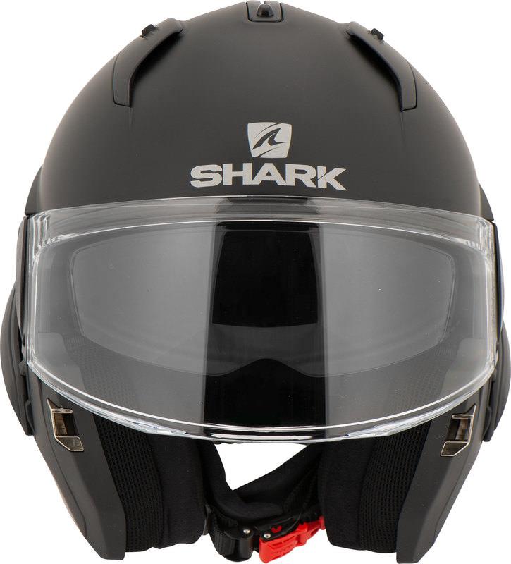 SHARK EVO-ES