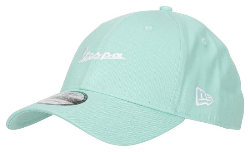 NEW ERA VESPA CAP