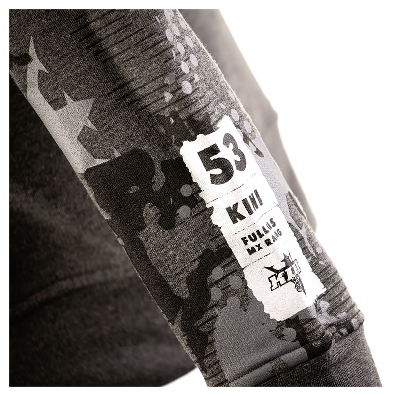 KINI RED BULL URBAN-CAMO