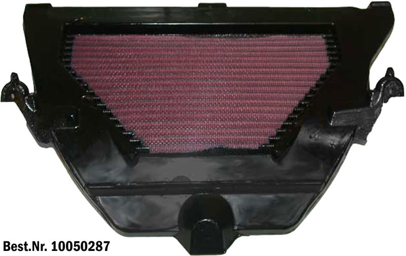 K&N HA-2819 AIR FILTER