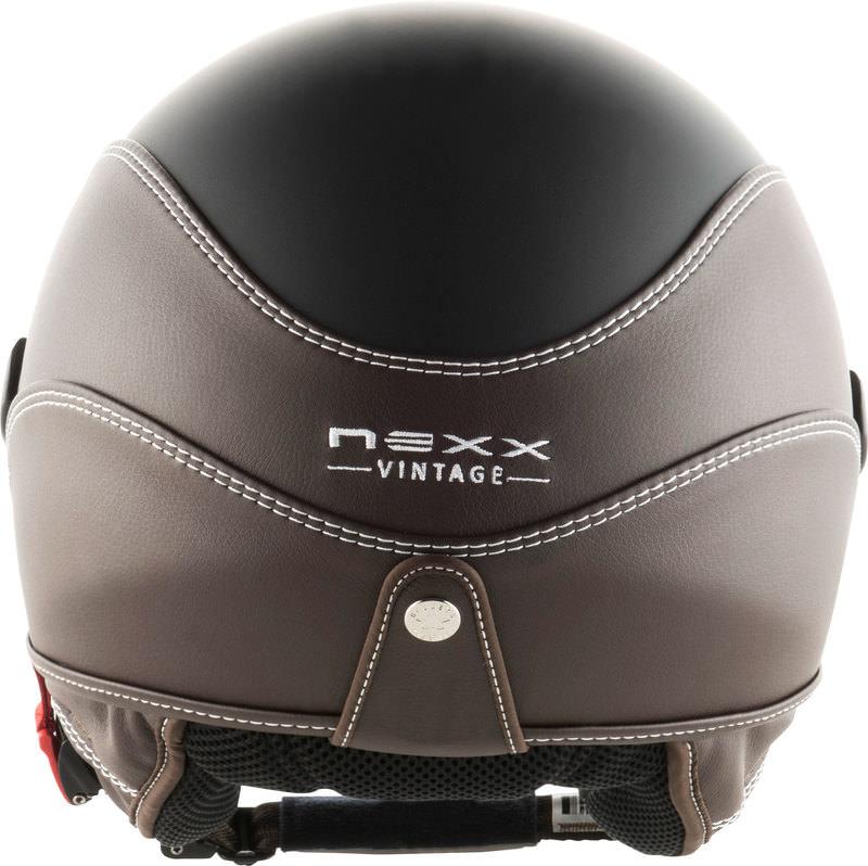 NEXX SX.60 VINTAGE 2
