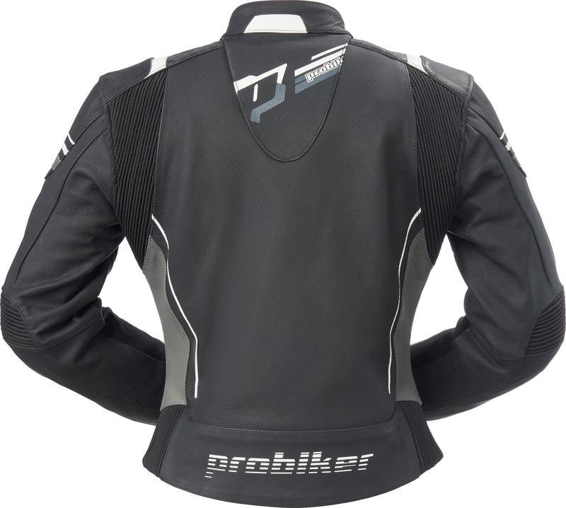 PROBIKER PRX-16