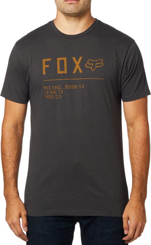 FOX NON STOP PREMIUM