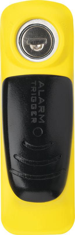 ABUS TRIGGER ALARM 345