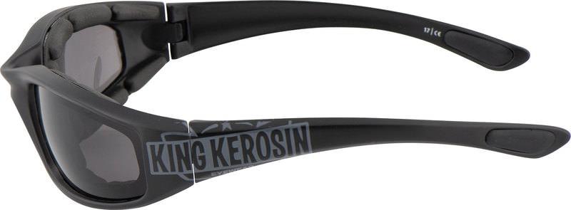 KING KEROSIN KK140