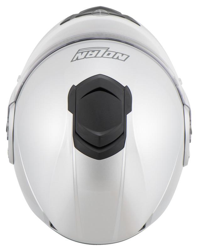NOLAN N90-2