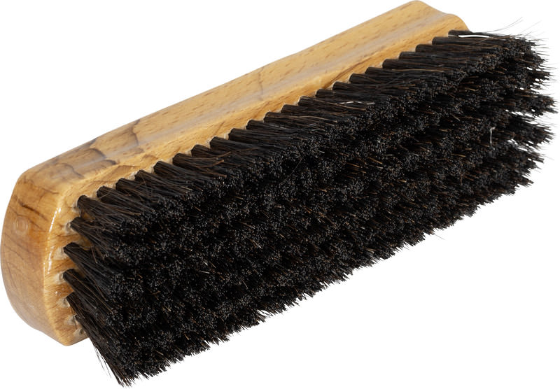 CLOTHES BRUSH,