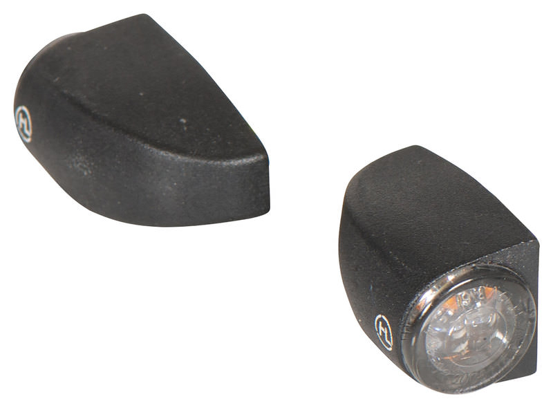 HIGHSIDER LED BLINKER/POS