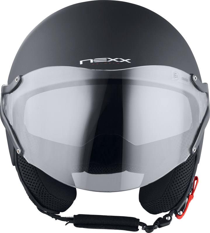 NEXX SX.60