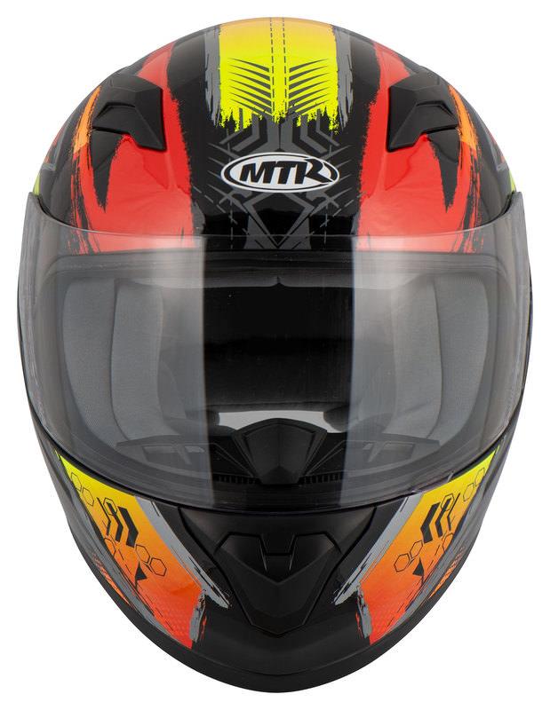 MTR S-12 KIDS