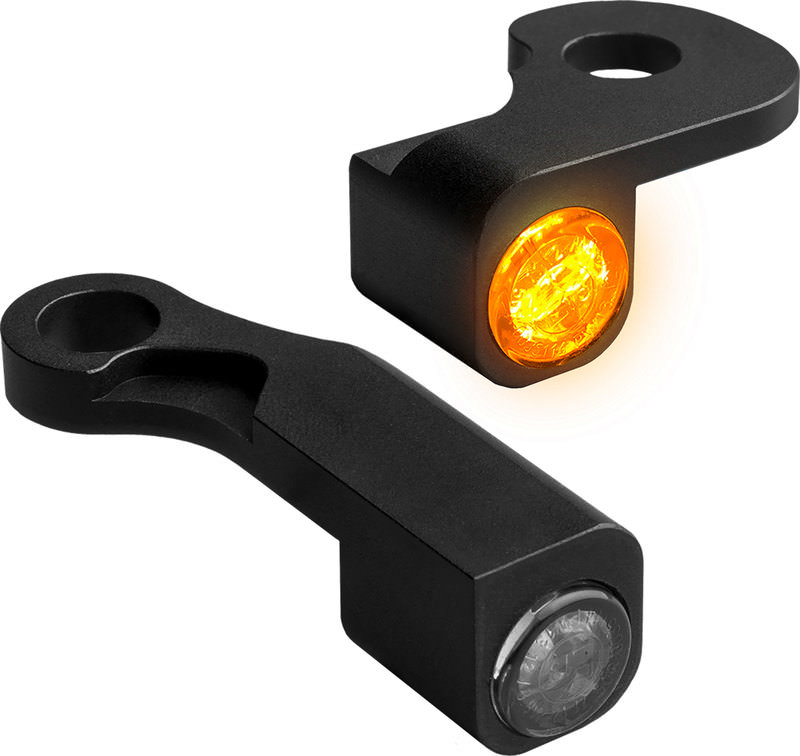 NANO LED ARMATURENBLINKER