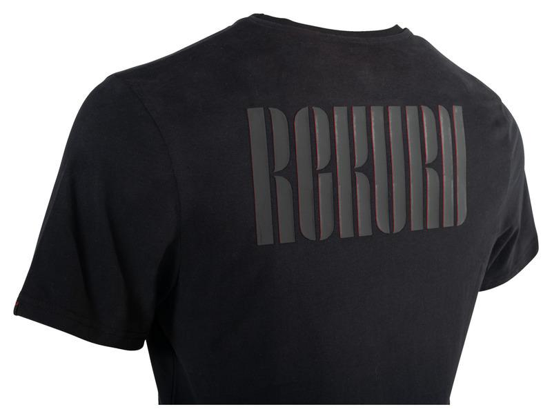 REKURV 15.01 T-SHIRT