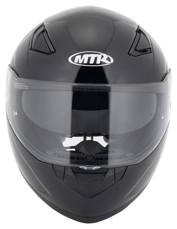 MTR S-12