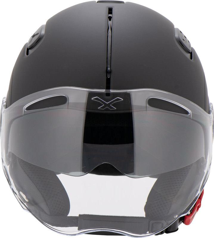 NEXX SWITX SX.10