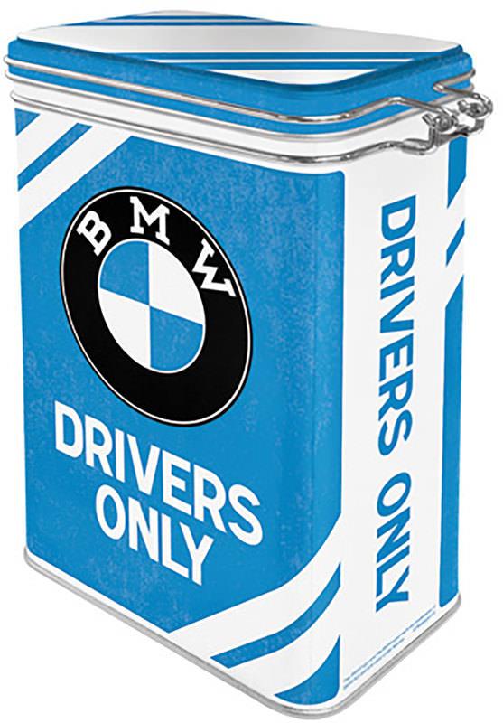 AROMADOSE BMW *DRIVERS*