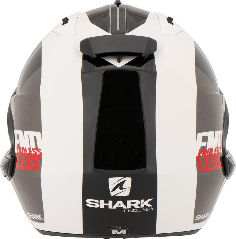 SHARK EVO-ES ENDLESS