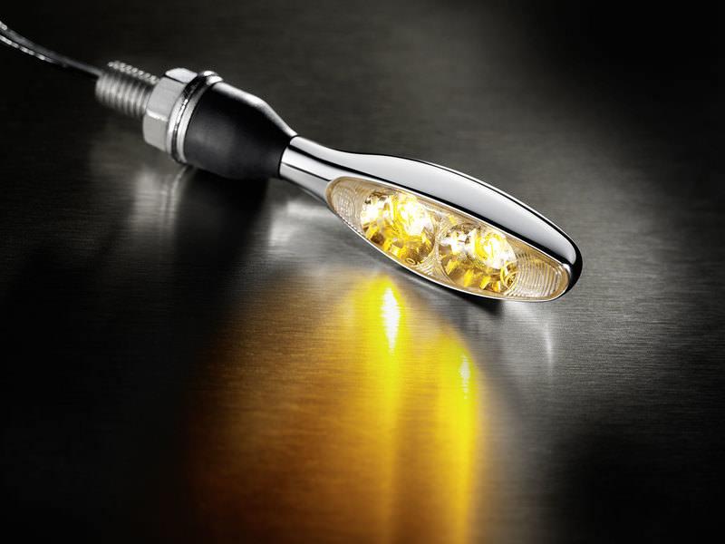 LED-BLINKER *MICRO 1000*