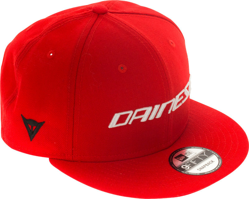 DAINESE 9FIFTY WOOL