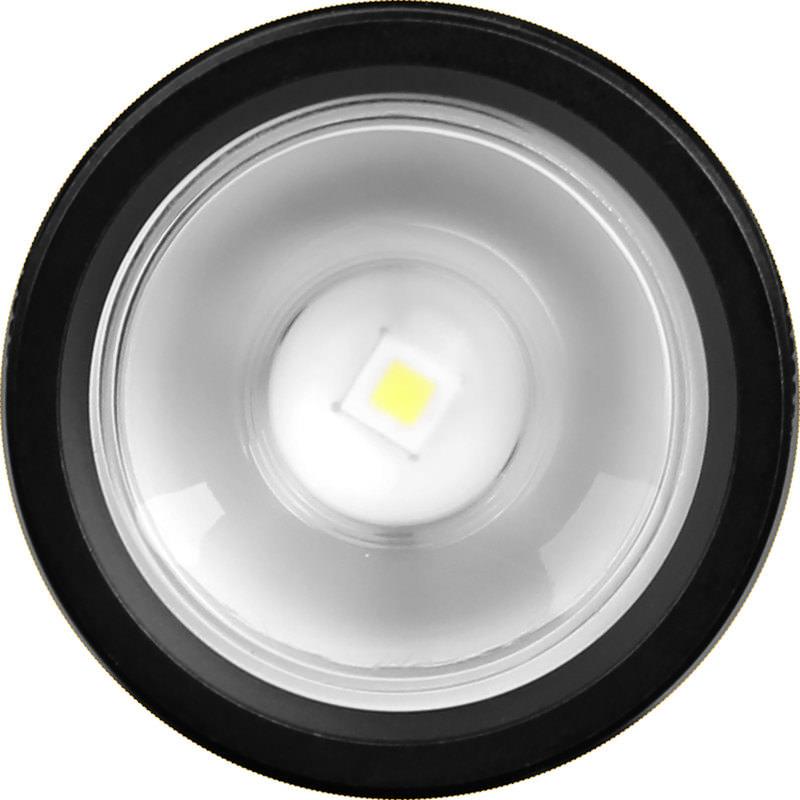FENIX LED-TASCHENLAMPE